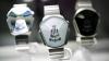 В швейцарском Базеле открылась выставка часов и ювелирных изделий