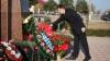 Киртоакэ по случаю 20-летия начала конфликта на Днестре: Империя зла не желает, чтобы этот участок земли был свободен
