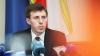 """Киртоакэ: Ни один """"патриот"""" не станет на пути объединения с Румынией"""