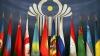 Молдова на первом месте по уровню демократических реформ среди стран СНГ