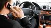 Местные советники Рышкан обвиняют мэра в использовании служебной машины в личных целях
