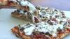 Пицца с плесенью куплена в одном из столичных магазинов