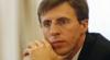 """Киртоакэ хочет """"поблагодарить"""" Путина: За последние годы цена на газ выросла в пять раз"""