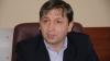 Решетников обвиняет Тимофти в протекционизме