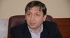 Либералы требуют лишить Артура Решетникова депутатской неприкосновенности
