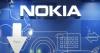 Nokia намерена выпустить планшет с Windows 8
