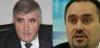Зубко и Ройбу заслушают в парламентской комиссии по делу о протестах ПКРМ