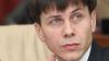 Министр юстиции требует лишать иммунитета судей, подозреваемых в коррупции