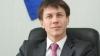 Ефрим: Проект закона о недискриминации будет представлен минюстом в течение трех недель