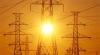 Цена на электроэнергию остается неизменной