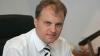 Евгений Шевчук намерен вывести Приднестровье из экономического кризиса