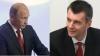 Путин: Возможно, предложу Прохорову должность в будущем правительстве