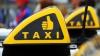 Таксист из Бангкока вернул пассажиру мешок с золотом, забытый им в машине