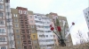 10000 за информацию об убийце главы налоговой инспекции города Резина