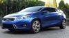 Ford Focus четвертого поколения станет алюминиевым