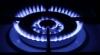 Контракт между «Газпромом» и «Молдовагазом» продлен. До 30 июня газ поставляется на тех же условиях
