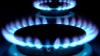 В прошлом месяце жители Молдовы потребили больше газа на 16 процентов