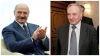 Лукашенко поздравил Тимофти:  Надеюсь, вы будете содействовать реализации белорусско-молдавского сотрудничества