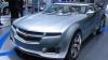 """Женева: модель Chevrolet Volt от GM признана """"Лучшим автомобилем 2012 года"""""""