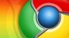 За взлом браузера Chrome российский хакер получит 60 тысяч долларов