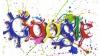 Google заплатил русскому хакеру за демонстрацию уязвимости Chrome