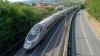 14 европейских поездов для Молдовы с вагонами первого класса прибудут с мая