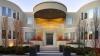 Дом баскетболиста Майкла Джордана выставлен на продажу за 29 миллионов долларов