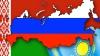 """Молдову предупредили о """"сложностях"""" невступления в Таможенный союз"""