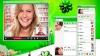 ICQ отказывается от рекламы