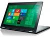 Lenovo представит первый планшет для Windows 8