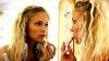 Исследование: американки за косметикой прячут низкую самооценку