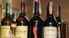Роспотребнадзор может упростить режим поставок молдавских вин