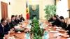 Румыния обещает Молдове дальнейшую поддержку в европейской интеграции