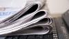 Иностранные СМИ о Молдове: Президентом избран судья проевропейских взглядов