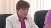 Силовики Приднестровья задержали экс-главу центробанка Оксану Ионову