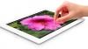 Аналитики: Новый iPad обходится компании Apple дороже iPad 2