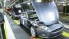 Британский Jaguar Land Rover договорился с китайским Chery
