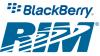 Производителя Blackberry, возможно, продадут из-за убытков