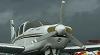 В авиакатастрофе в Германии погибли не менее трех человек