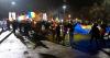 """Предстоящий """"Марш объединения"""" вызвал острую полемику"""