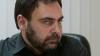 Депутата ПКРМ Марка Ткачука вызывают в генеральную прокуратуру