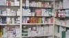 Бизнес без риска: продали поддельные лекарства, но должного наказания не получили
