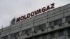 Рейдерские атаки на молдавские компании продолжаются: с «Молдовагаз» намерены взыскать более 5 миллионов долларов