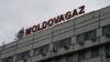 """Контракт между """"Молдовагаз"""" и """"Газпромом"""" продлен. Лазэр: Отныне я - не волшебник"""