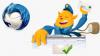 Mozilla выпустила финальную версию приложения для работы с электронной почтой