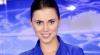 Журналистка Наталья Морарь вернулась в Россию (ВИДЕО)