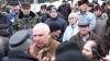 Что произойдет в Кишиневе 1 мая? Коммунисты и профсоюзы объявляют о манифестациях