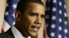 Рейтинг популярности Барака Обамы упал ниже 50 процентов