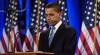 Обама: Возможность разрешения конфликта вокруг ядерной программы Ирана существует