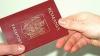200 молдаван незаконно получили румынское гражданство